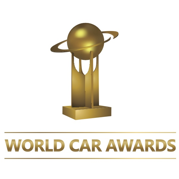 world-car-awards-1