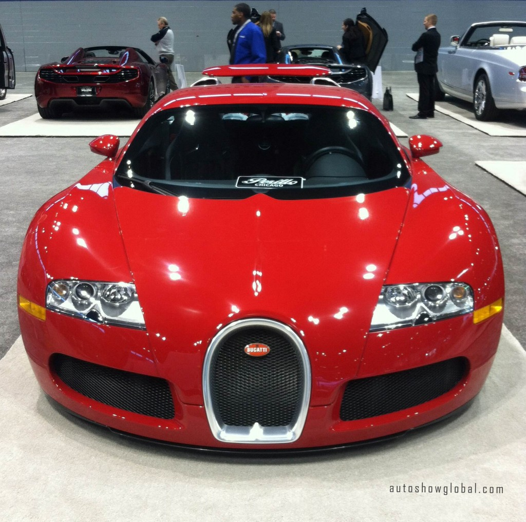 Bugatti-EB-at-the-Chicago-Auto-Show-Preview.-Photo-by-Deon-Pointer-for-autoshowglobal.com