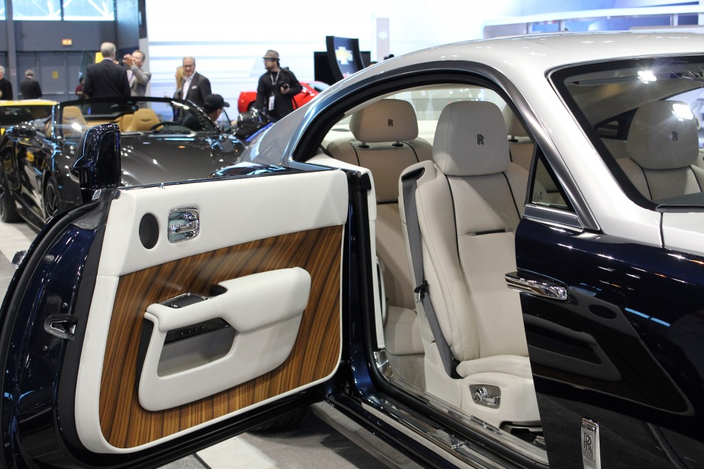 Rolls-Royce-at-the-2014-Chicago-Auto-Show-Media-Preview-on-Feb.-6-2014.-Photo-by-India-Walker-for-autoshowglobal.com