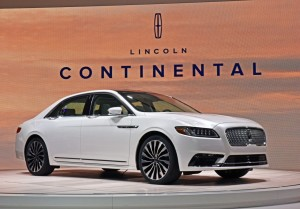 Lincoln-Continental-at-NAIAS-4