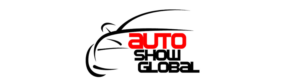 all about auto shows