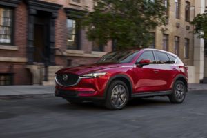 1-all-new-cx-5_na-1-jpg